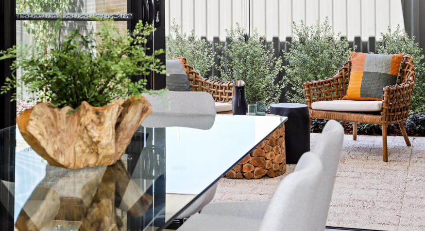 the-jubilee-home-design-dining-by-aussie-living-homes