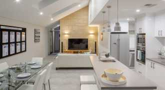 Embracing the Small Space with Shelford First Homes