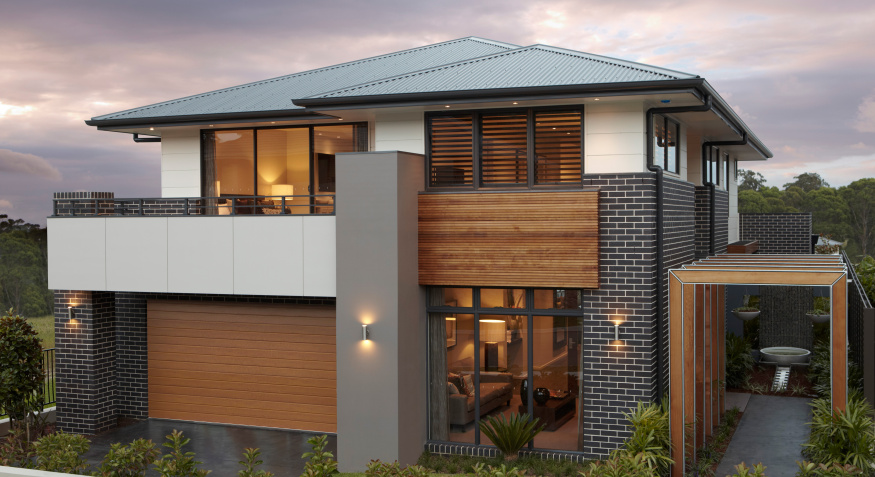 Rawson-Homes-Balmoral-Home-Design-Majestic-Facade-web-version