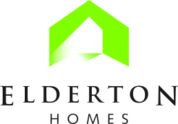 Elderton Homes