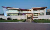 2016 HIA-COLORBOND steel Perth Home of the Year - Spadaccini Homes