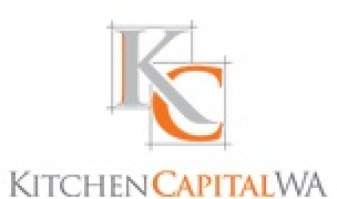 Kitchen Capital