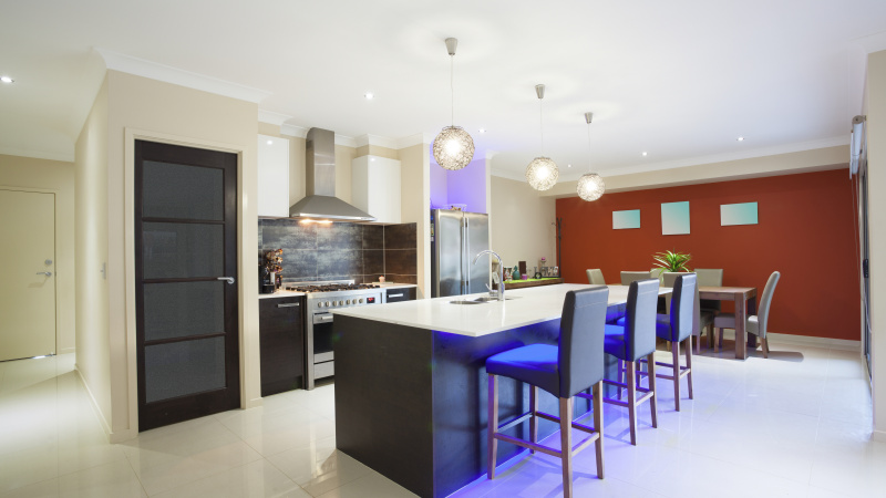Questions To Ask Your Renovation Builder