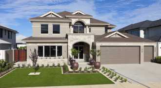 Atrium Homes: How to Select a Luxury Custom Home Builder