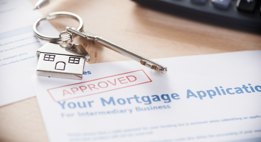 Things to Consider Before Applying for Your First Mortgage