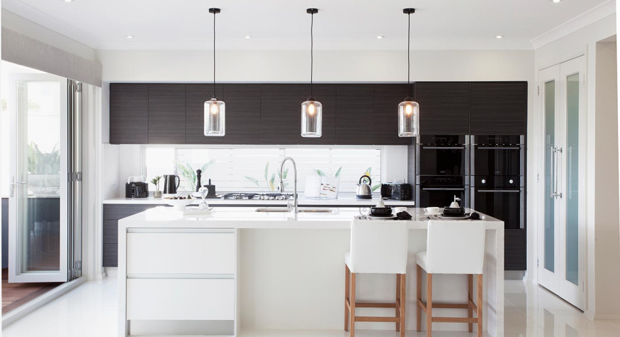 miami-mcdonald-jones-heritage-parc-display-home-kitchen