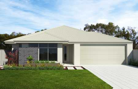 new homes guide perth tv