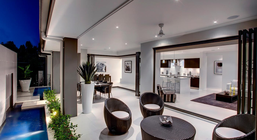 home-builders-sydney-garden-retreat-mcdonald-jones-alfresco2