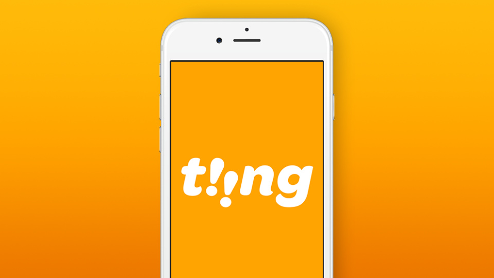 Tiing-on-iPhone-3