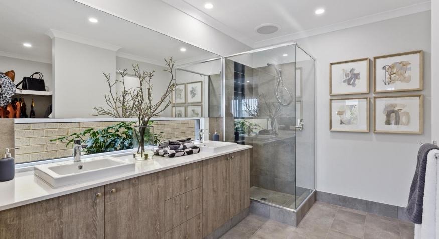 the-infinite-home-design-ensuite-by-aussie-living-homes
