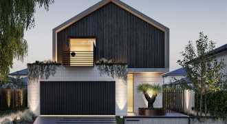 Make Your Marc: Unique architecturally designed homes from $699,000