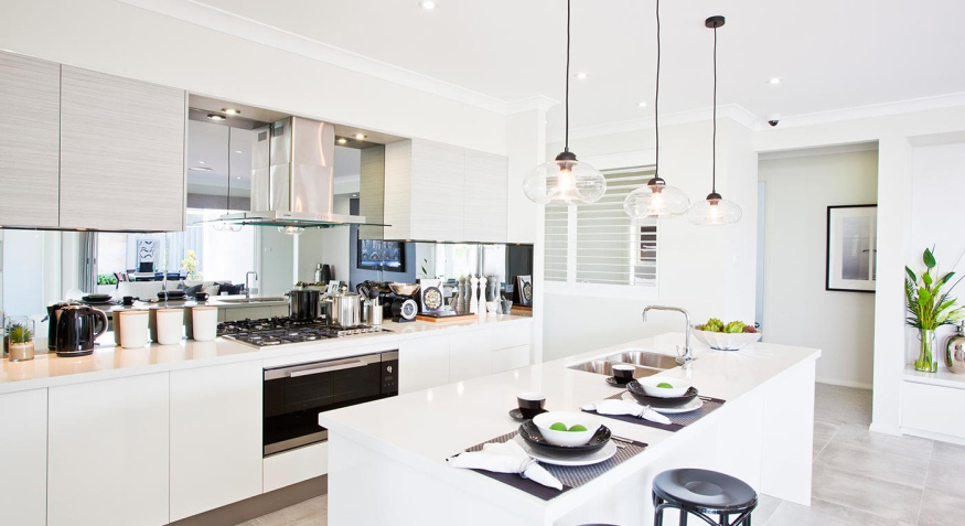 essington-elite-kitchen2