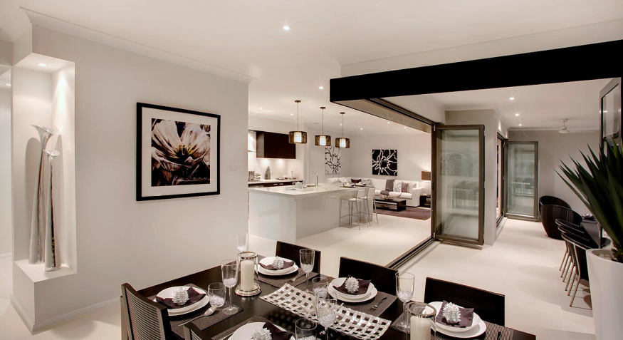 home-builders-sydney-garden-retreat-mcdonald-jones-dining-kitchen