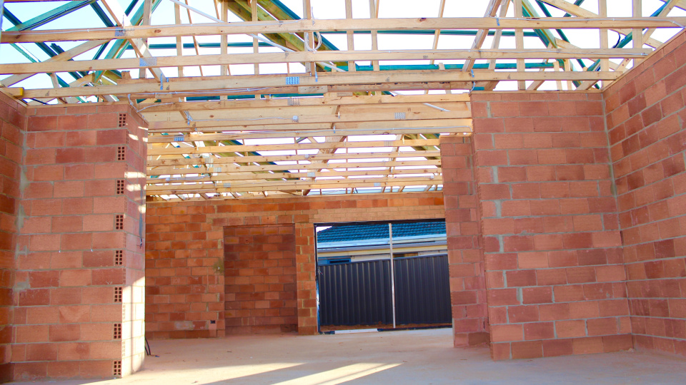 USED - NHG - Article - Construction Interior - Beaconsfield - IMG_6754
