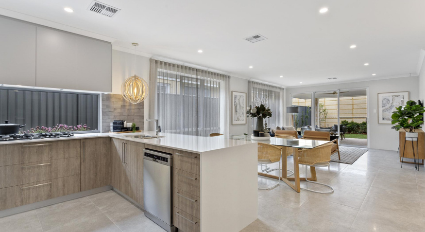 the-infinite-home-design-dining-by-aussie-living-homes