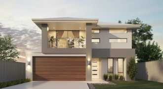 The rise of two storey homes in perth