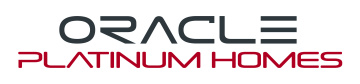 Oracle Platinum Homes (Brisbane, QLD)