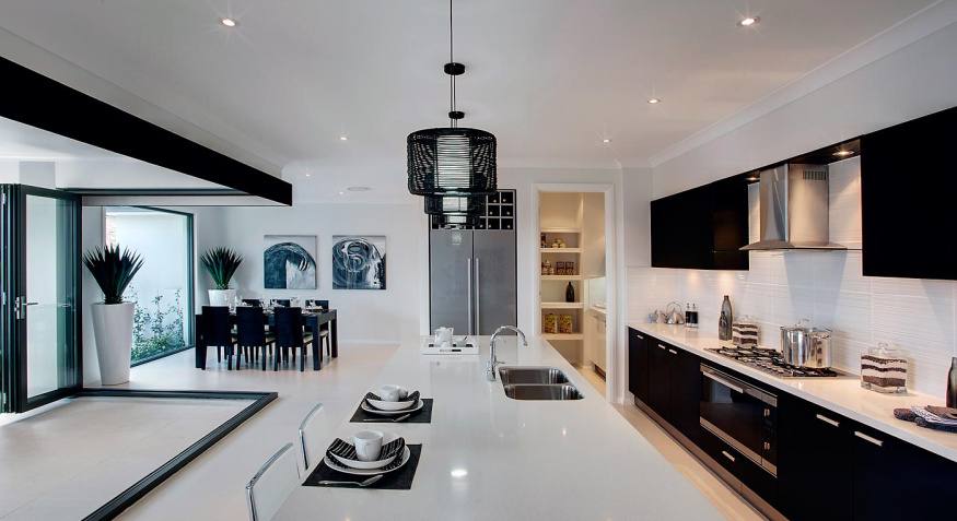 home-builders-sydney-garden-retreat-mcdonald-jones-kitchen-dining