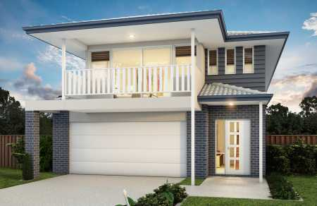 Two Storey Homes - New Homes in Adelaide, SA - New Homes Guide