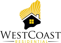 West Coast Residential