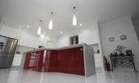 USED - NHG Article - Kitchen - HIA Image - NTHQLD_KIT_Keir Constructions (3)