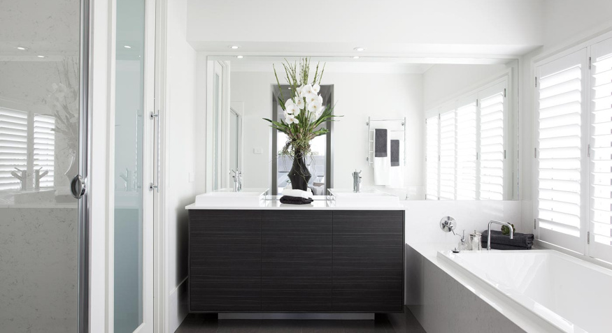 miami-mcdonald-jones-heritage-parc-display-home-bathroom