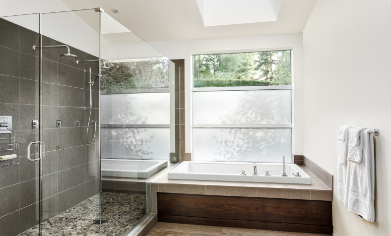 3 Funding Solutions for Your Next Home Renovation