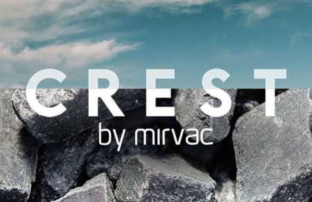 Crest By Mirvac