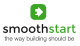 Smooth Start Homes